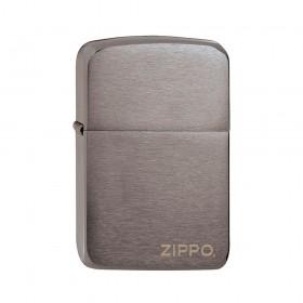 Zippo Replica 1941