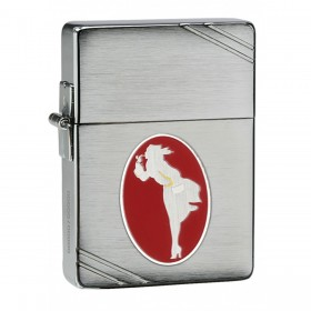 Briquet Zippo Windy Collectible