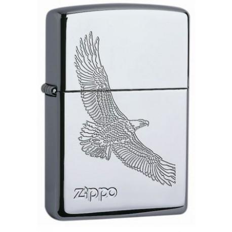 Zippo Aigle Large