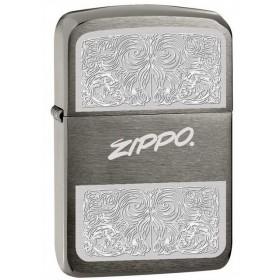 Zippo Filigree Replica 1941
