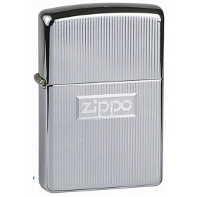 Briquet Zippo Windproof Lighter